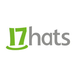 http://17hats